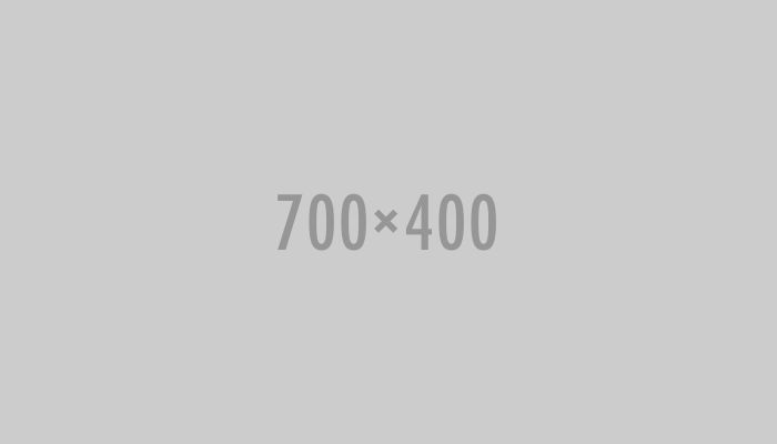 700×400