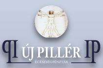 ujpiller